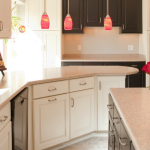 Best Kitchen Contractors