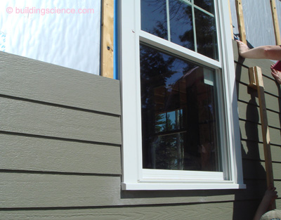 Siding Home Remodel Rnb Design Group