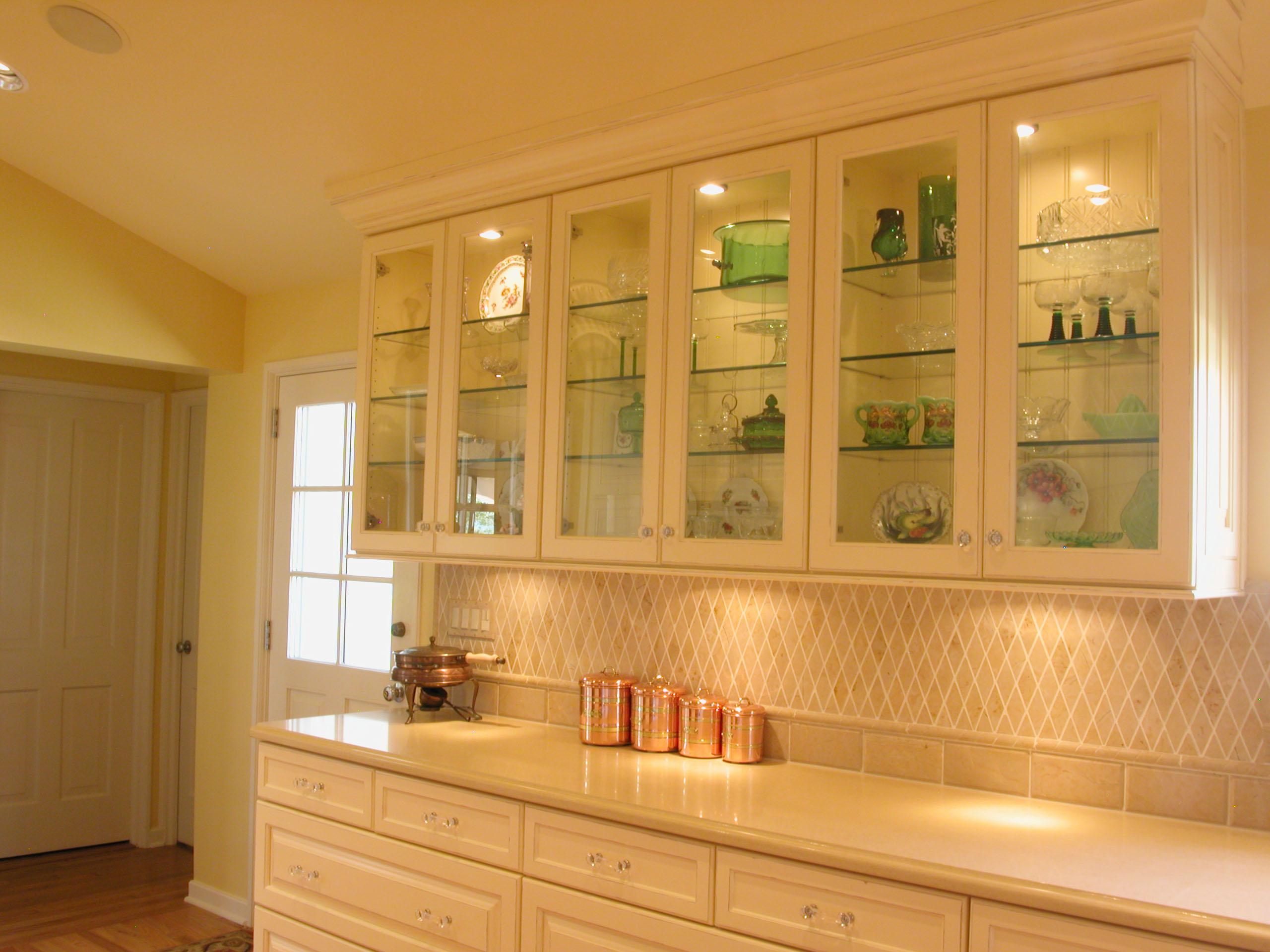 Home Remodel RNB Design Group Wisconsin Home Remodeling Contractors - Bathroom remodeling menomonee falls wi
