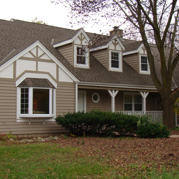 Siding Your Homes Exterior Beyond Windows And Doors Home Remodel Rnb Design Group