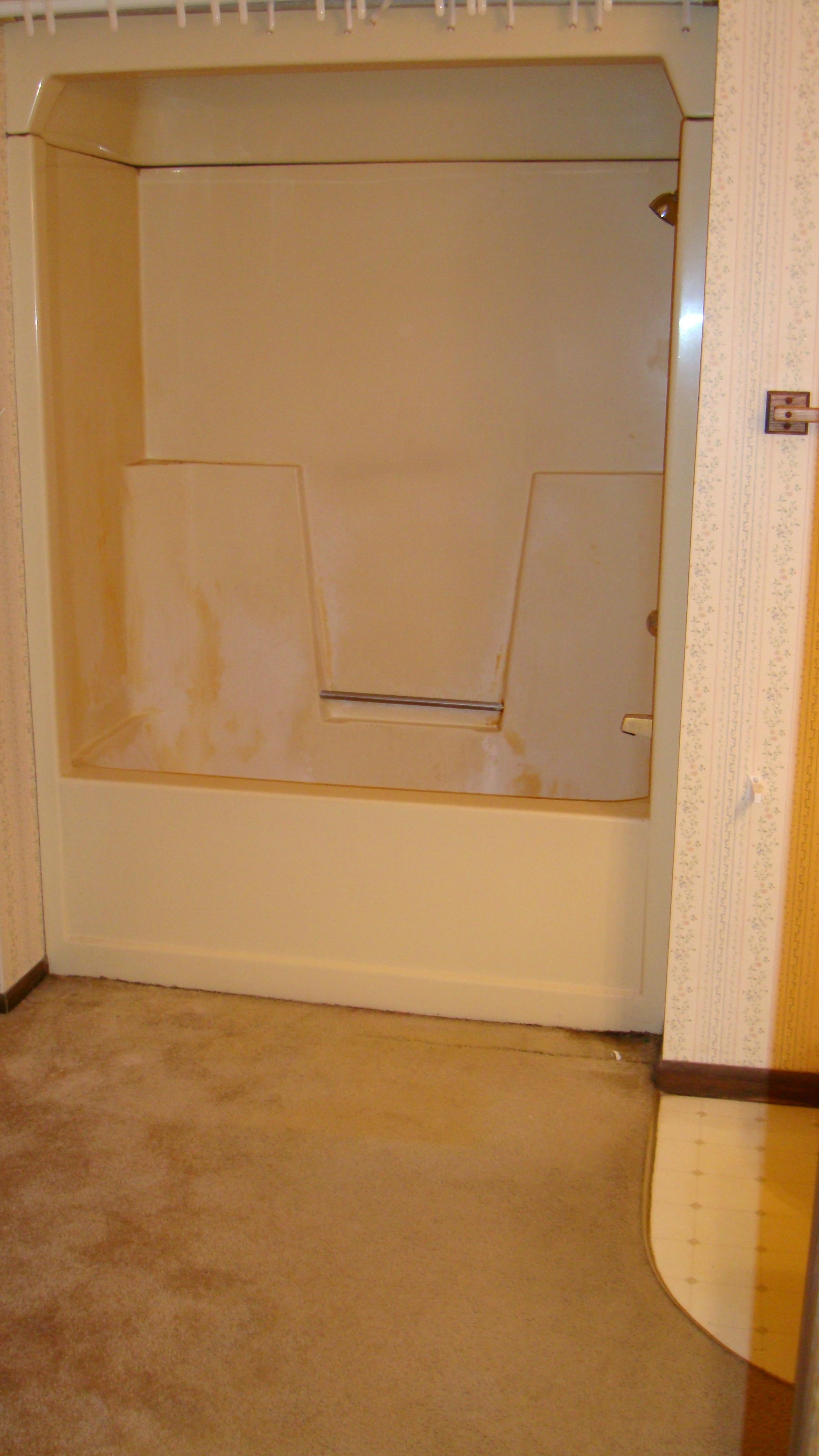 Bathroom Makeovers Home Remodel Rnb Design Group