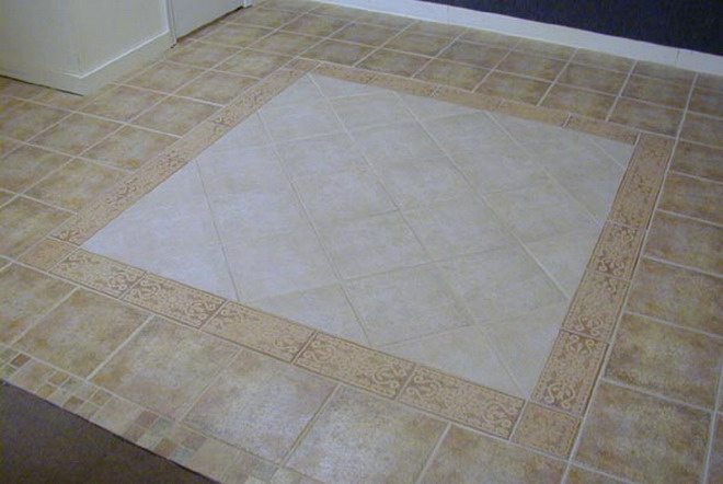 Trap Rock Floor Hardener : Let us install your floors home remodel rnb design group