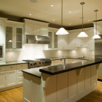 germantown kitchen lighting
