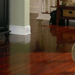 germantown wi flooring company