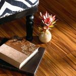 cedarburg flooring company