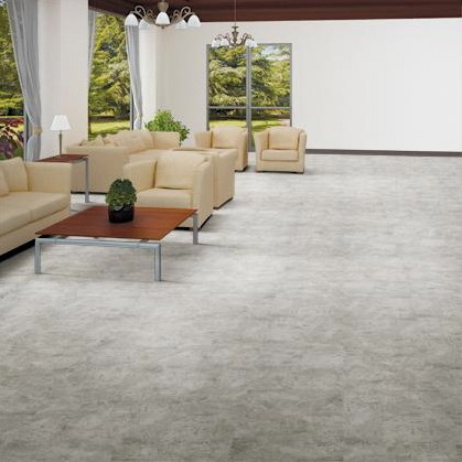 Mannington Luxury Vinyl Walkway Tile