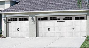 Carriage Garage Doors Prices garage doors | home remodel - rnb design group