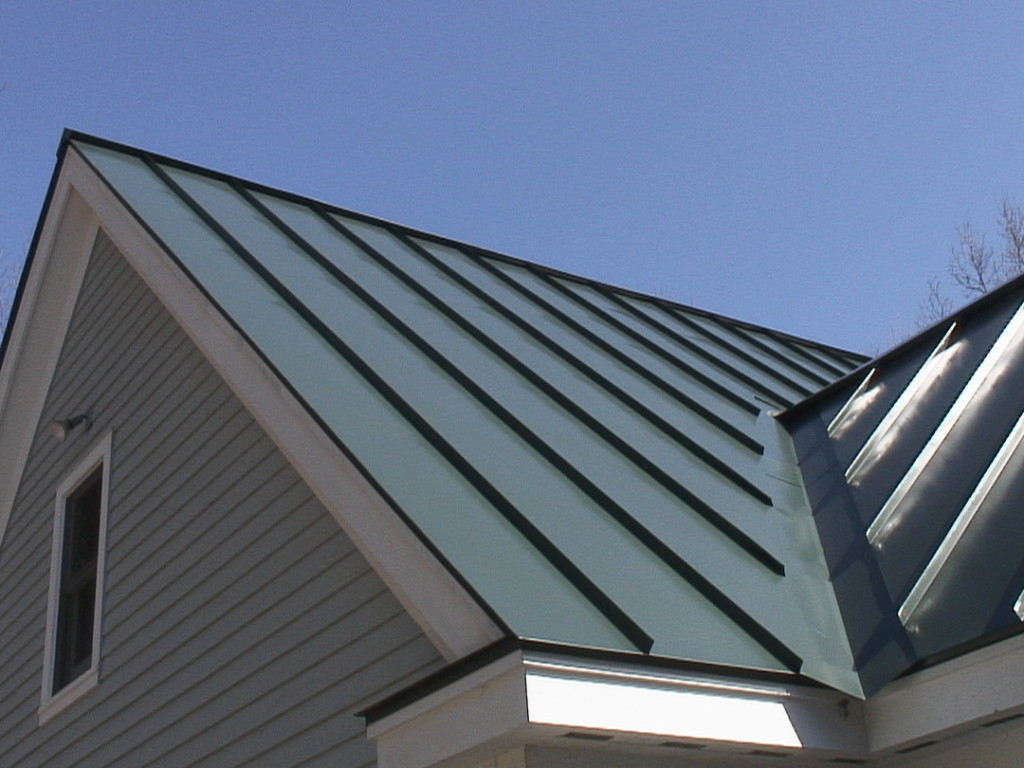 Roofing Company Home Remodel Rnb Design Group
