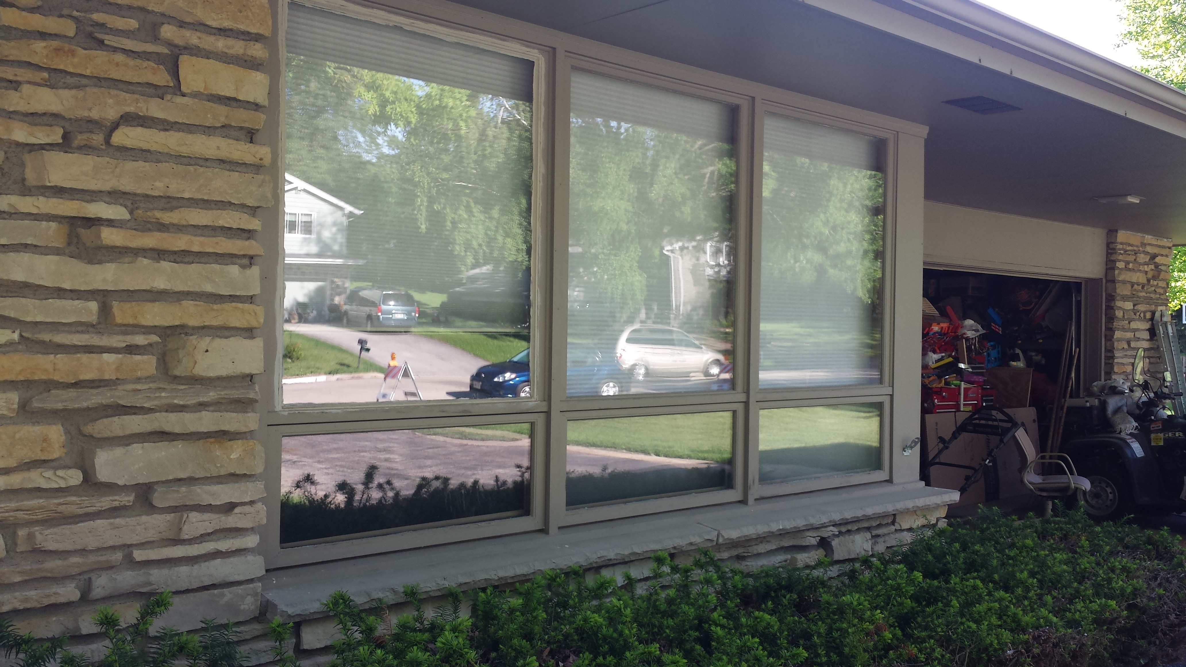 New windows yep we do that too home remodel rnb for Window design group