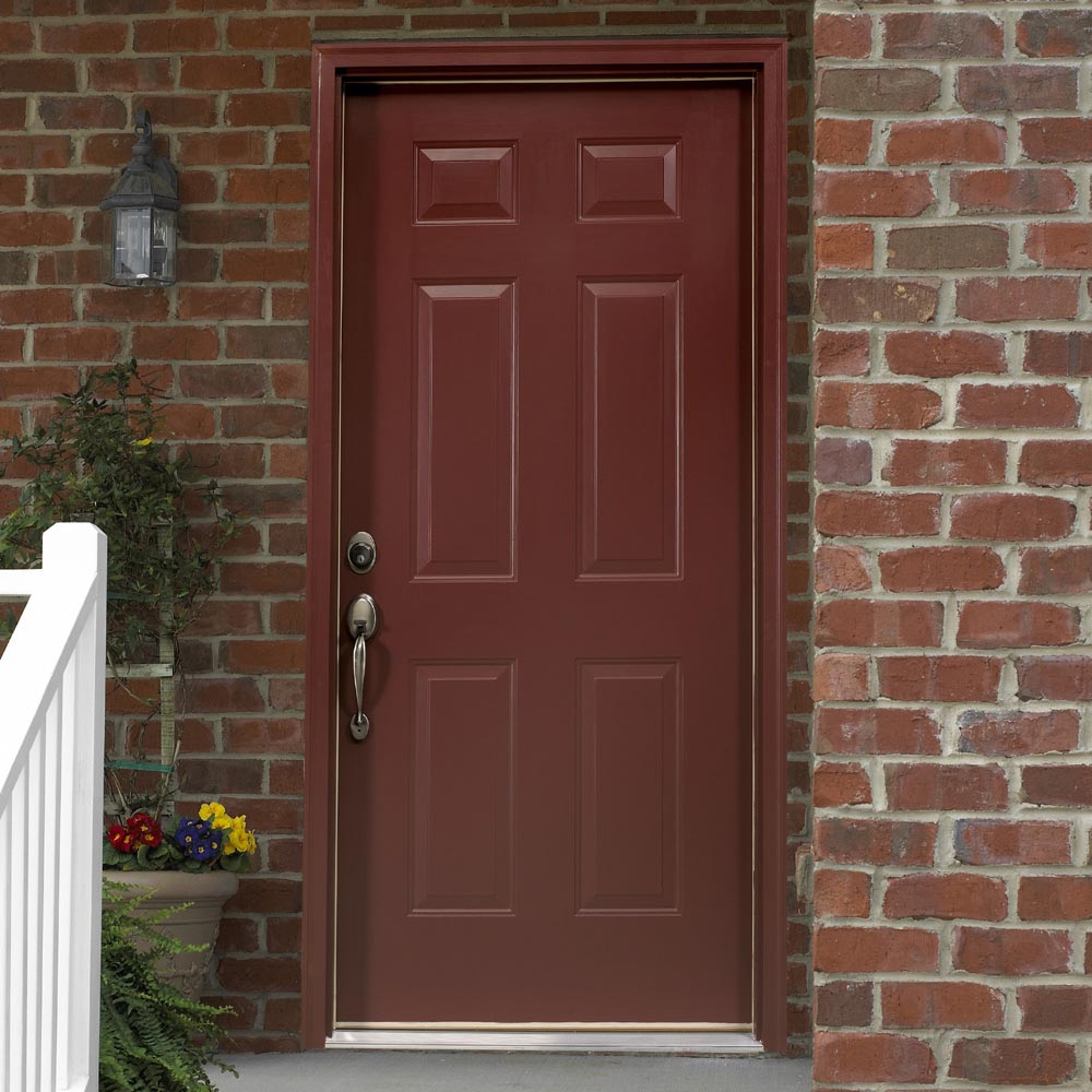 door installation company