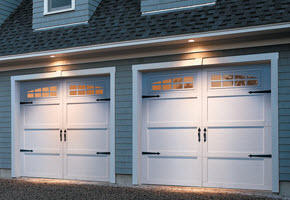 garage holt door mi lansing credentials residential overhead company about