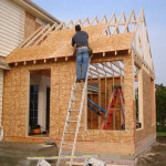 home addition company