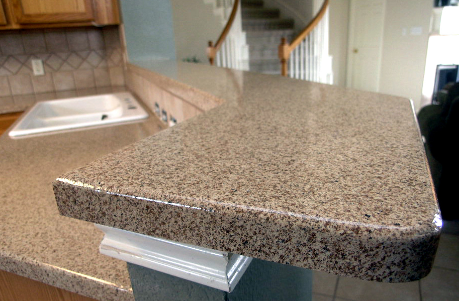the from mimic kitchen auto therapy granite laminate butcherblock format re for expensive q stylish w affordable laminates countertops appearance that this made are they and look only floform apartment in of