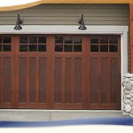 garage door installation contractor