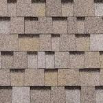reshingle roof