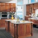 cabinet installation company milwaukee