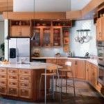 kitchen remodeler cabinets