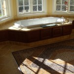 jetted tub installation milwaukee