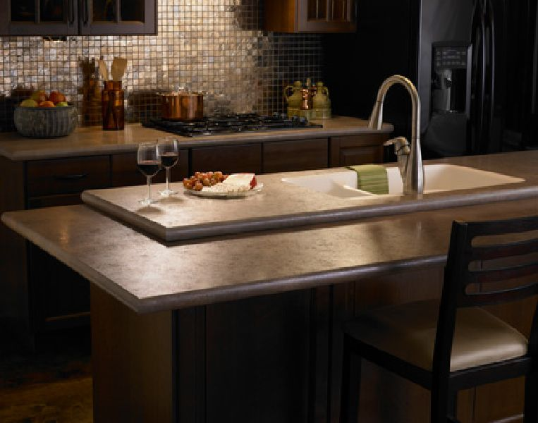 laminate-countertops-in-wi